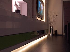 Grupa LandForm - Architekt / projektant wnętrz