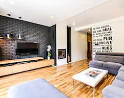 Modernizacja+domu+w+Micha%C5%82owicach.+-+zdj%C4%99cie+od+Disenio+pracownia+projektowa