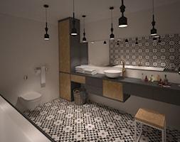 łazienka 4 Metry Kwadratowe Pomysły Inspiracje Z Homebook