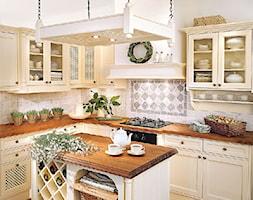 Kuchnia+-+zdj%C4%99cie+od+Joanna+Ciastek