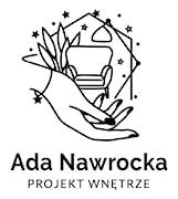 Ada Nawrocka - Architekt / projektant wnętrz