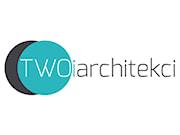 TWOIarchitekci - Architekt / projektant wnętrz