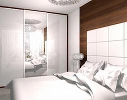 Sypialnia+-+zdj%C4%99cie+od+EJOT+DESIGN+Edyta+Jonkisz
