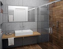 %C5%81azienka+beton+architektoniczny+-+zdj%C4%99cie+od+Gotowe+Wn%C4%99trza