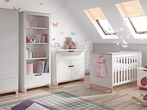 Zestaw MINI - PINIO - http://www.miejwiecej.pl/Zestaw-mini - zdjęcie od Meble dla dzieci RZESZÓW