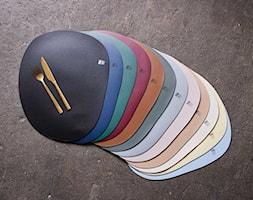 paleta+barw+sto%C5%82owych+podk%C5%82adek+silikonowych+-+zdj%C4%99cie+od+MantecoDESIGN