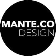 MantecoDESIGN - Sklep