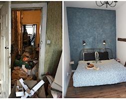 Sypialnia+-+zdj%C4%99cie+od+MOMA+HOME