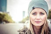 Anna Drab 3 -