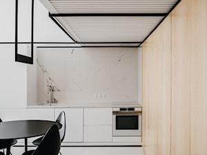 MUS ARCHITECTS - Architekt / projektant wnętrz