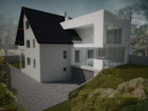 SASS+PARTNERS - Architekt budynków