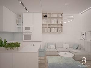 Mieszkanie pod wynajem Katowice