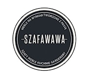 Szafawawa - Producent