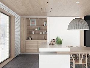 no.bo - Architekt / projektant wnętrz