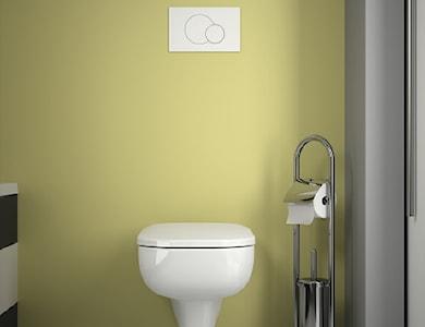 Łazienka - zdjęcie od KOŁO
