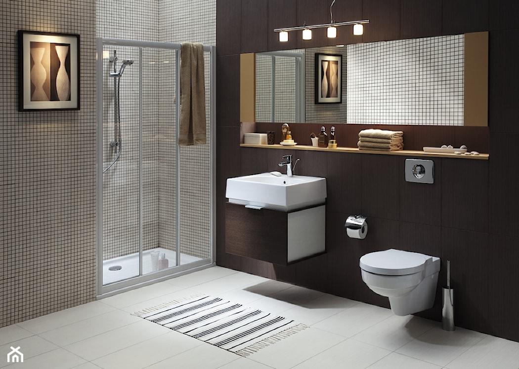Jak Dostosować Aranżację łazienki Do Naszego Stylu życia