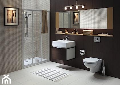 Jak dostosować aranżację łazienki do naszego stylu życia?