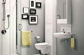 Łazienka - zdjęcie od KOŁO - Homebook