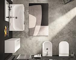 Łazienka styl Nowoczesny - zdjęcie od KOŁO