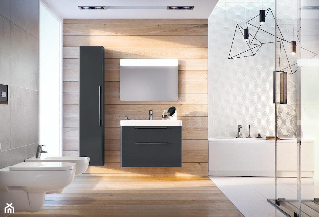 Planujemy Remont łazienki Jak Się Do Niego Odpowiednio