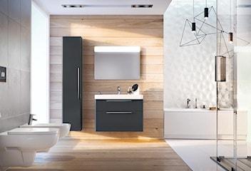 Planujemy remont łazienki – jak się do niego odpowiednio przygotować?
