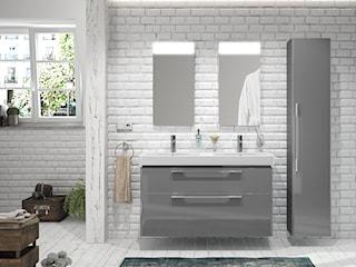 Jak urządzić komfortową łazienkę dla rodziny z dwójką dzieci?