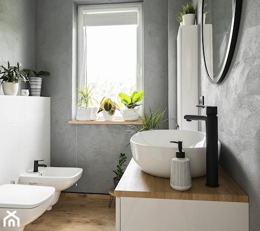 Miska WC bezkołnierzowa (rimfree) czy tradycyjna? Wyjaśniamy różnice!