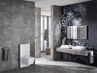 Strefa umywalki dopasowana do indywidualnych potrzeb – jak zaprojektować idealną łazienkę?