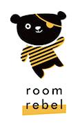 roomrebel - Architekt / projektant wnętrz