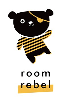 roomrebel