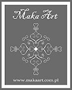 Maka Art - Artysta, designer