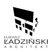 ŁUKASZ ŁADZIŃSKI ARCHITEKT - Architekt budynków