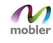 mobler - Sklep