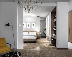 Sypialnia+-+zdj%C4%99cie+od+Wiktoria+Ginter