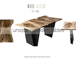 STOLIK+KAWOWY+WOOD+ACCENT+-+zdj%C4%99cie+od+WOOD+ACCENT