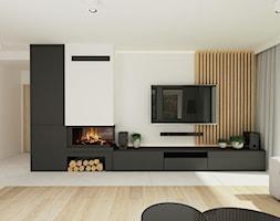 Salon+-+zdj%C4%99cie+od+Studio+projektowe+Suzume