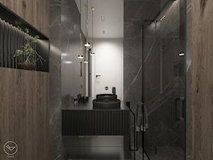 Studio projektowe Suzume - Architekt / projektant wnętrz