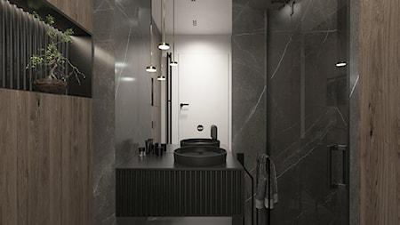 Studio projektowe Suzume