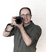 Artur Krupa - Fotografia Wnętrz - cała Polska - Fotograf wnętrz