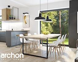 Dom+w+renklodach+2+(G2)+-+zdj%C4%99cie+od+ArchonHome