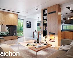 Dom+pod+wierzb%C4%85+-+zdj%C4%99cie+od+ArchonHome