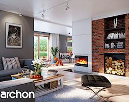Dom+w+kannach+-+zdj%C4%99cie+od+ArchonHome