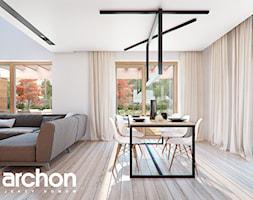 Dom+w+santini+3+(G2)+-+zdj%C4%99cie+od+ArchonHome