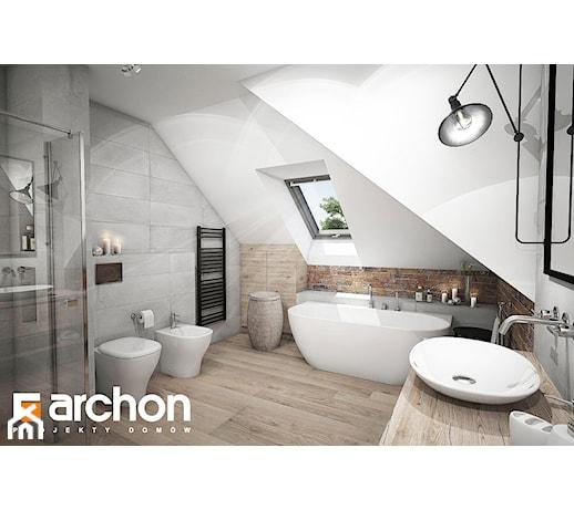 Plakat Do łazienki Pomysły Inspiracje Z Homebook