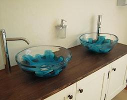 Umywalki+Mdina+Glass+-+zdj%C4%99cie+od+Szklana+Malta