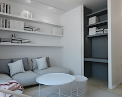 Salon+-+zdj%C4%99cie+od+Monika+Skowro%C5%84ska+Architekt+Wn%C4%99trz
