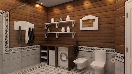 ArchD Biuro projektowe