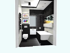 Projektowanie Wnętrz ArteHAUS - Architekt / projektant wnętrz