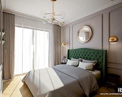 Sypialnia+-+zdj%C4%99cie+od+FRS+ARCHITEKCI