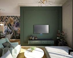 Salon+-+zdj%C4%99cie+od+FRS+ARCHITEKCI